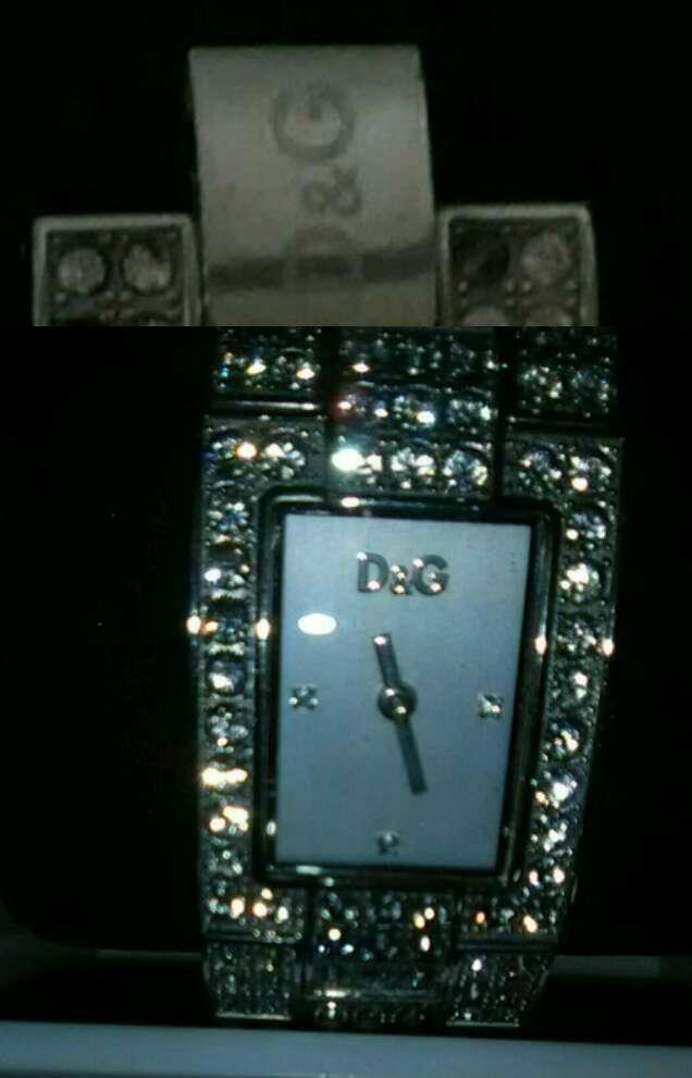Imagen producto Reloj de señora 3