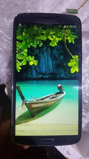 Imagen producto Samsung Galaxy Mega 4G 1