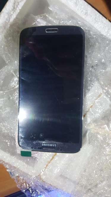 Imagen producto Samsung Galaxy Mega 4G 2
