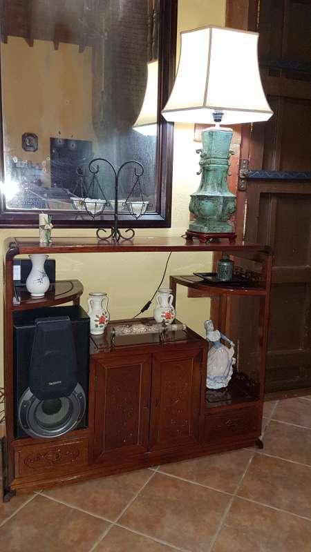 Imagen producto Salon oriental 4