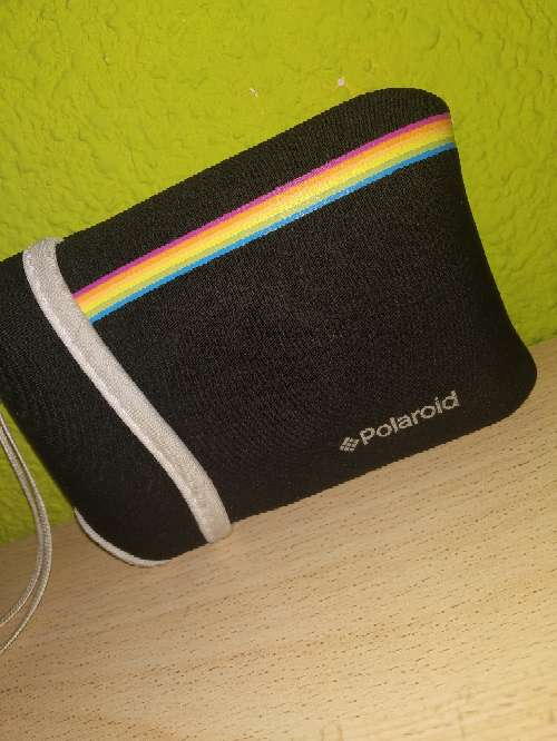 Imagen producto Polaroid Snap 2