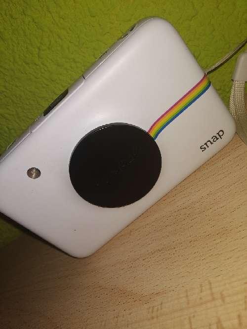 Imagen Polaroid Snap