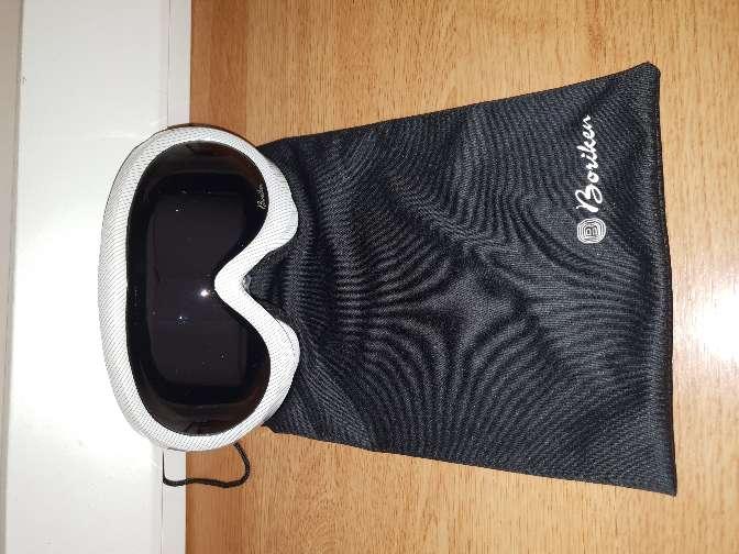 Imagen producto Gafas de snowboard 2