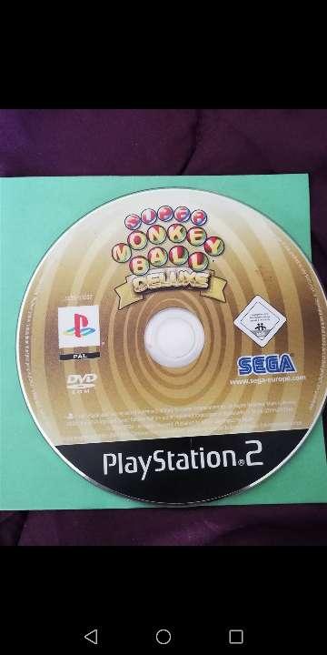 Imagen producto Juegos pley 2 2