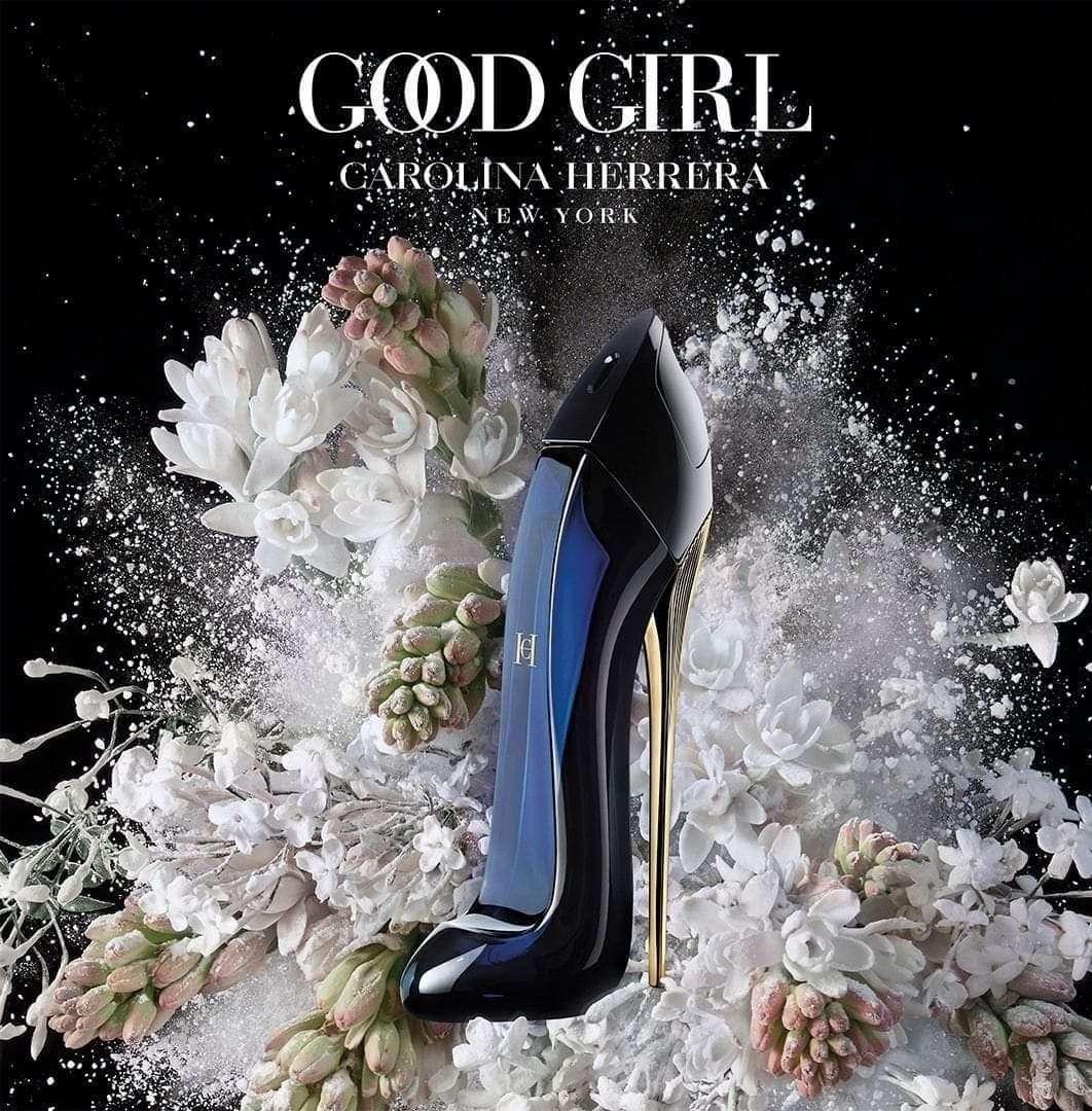 Imagen producto Vendo perfumes 7