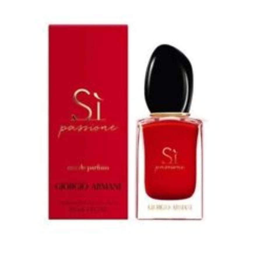 Imagen producto Vendo perfumes 6