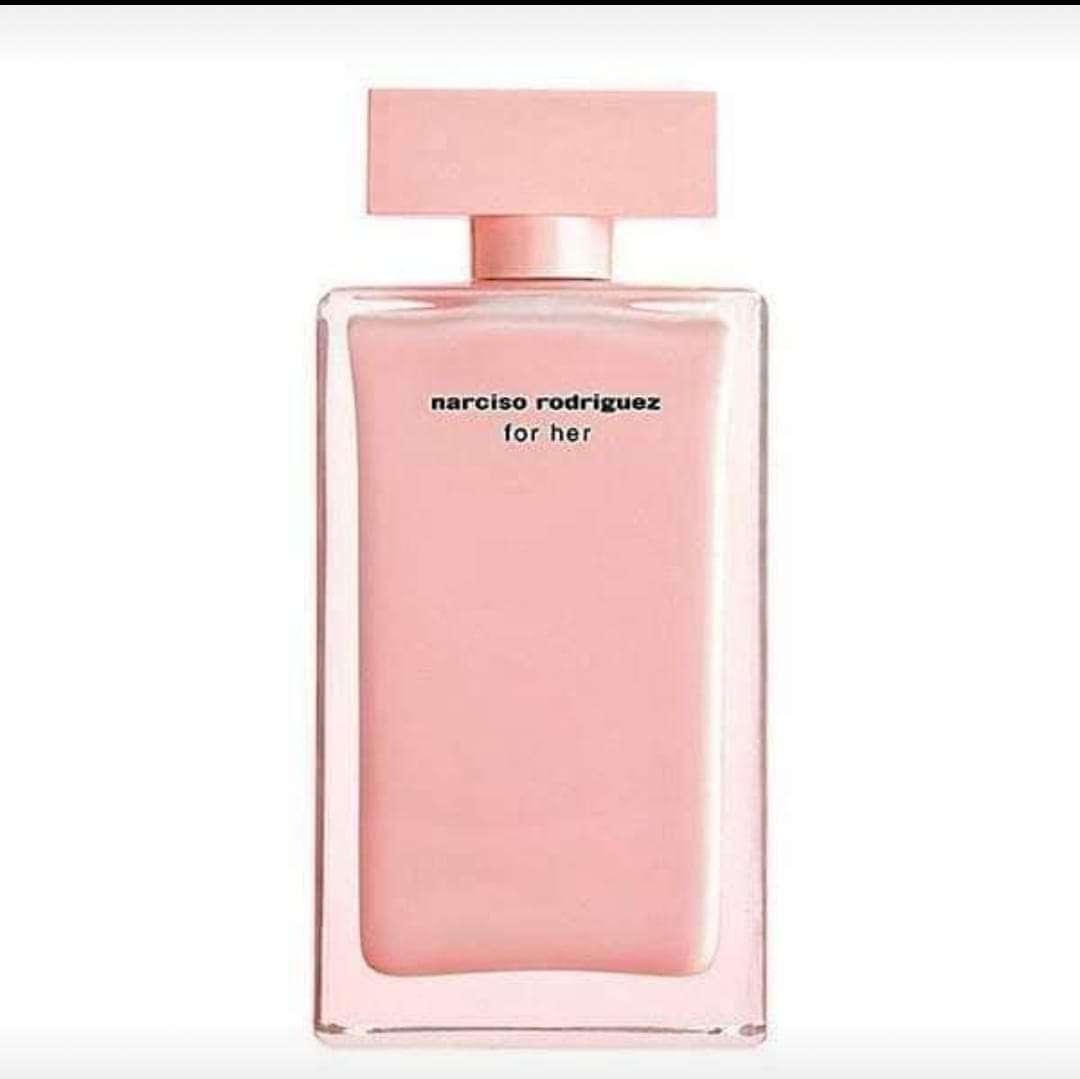 Imagen producto Vendo perfumes 4
