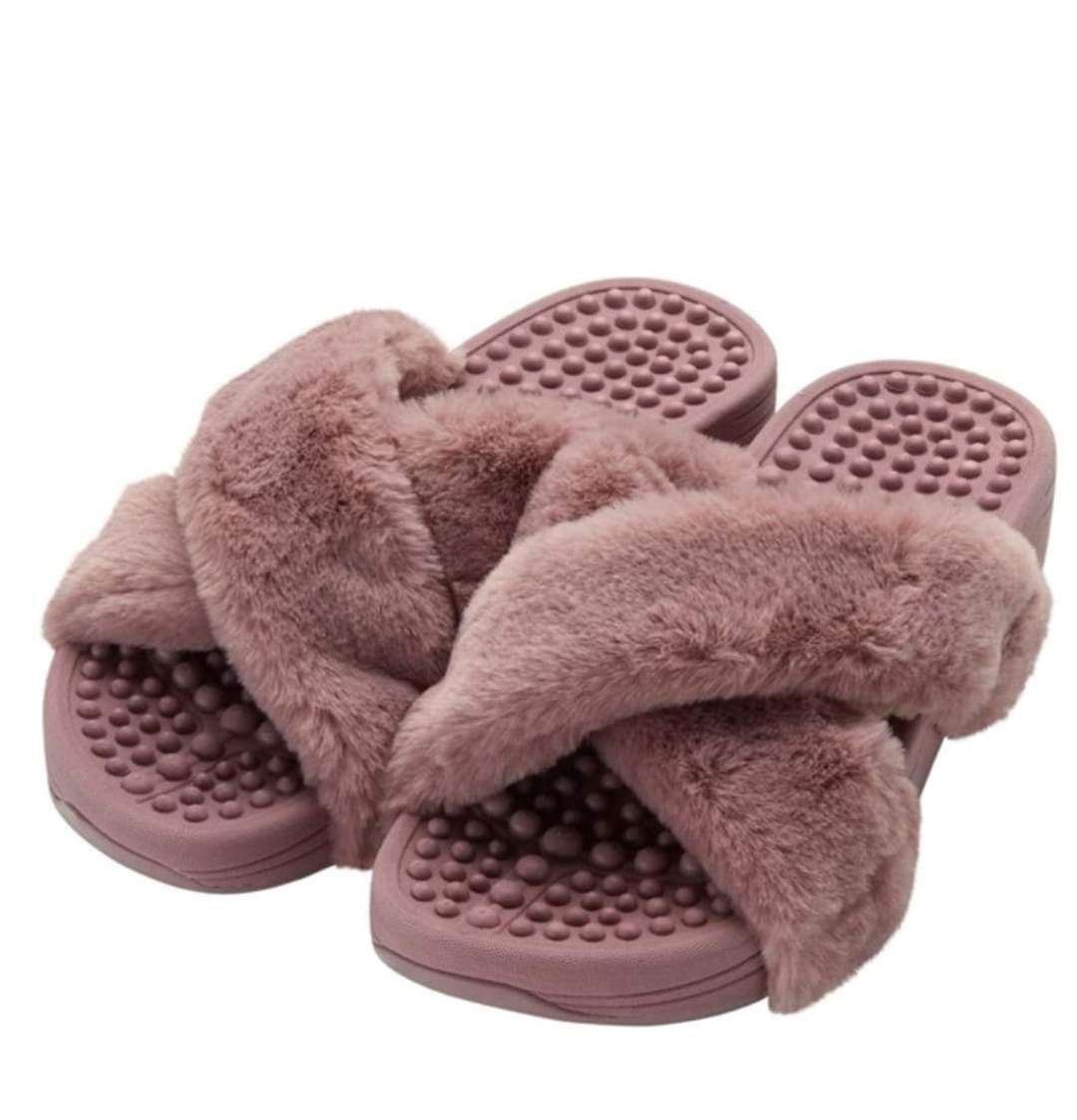 Imagen Zapatillas masaje