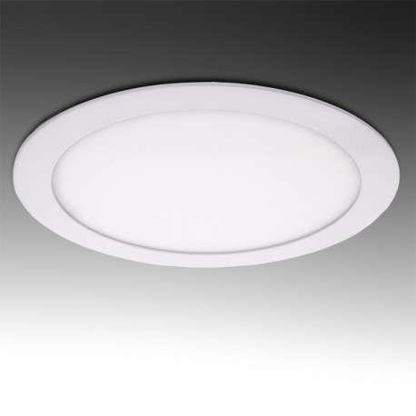 Imagen producto Placas LED 18w empotrables 5