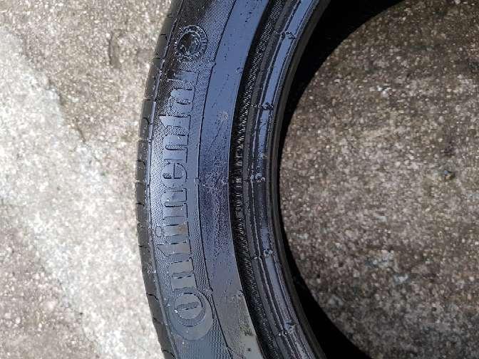 Imagen producto Se vende,rueda de coche las medidas están en las fotos. 4
