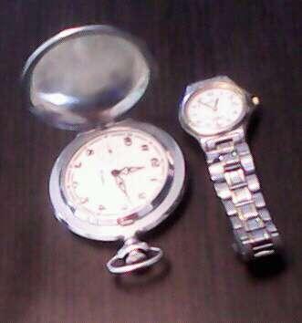 Imagen producto Relojes antiguos 3
