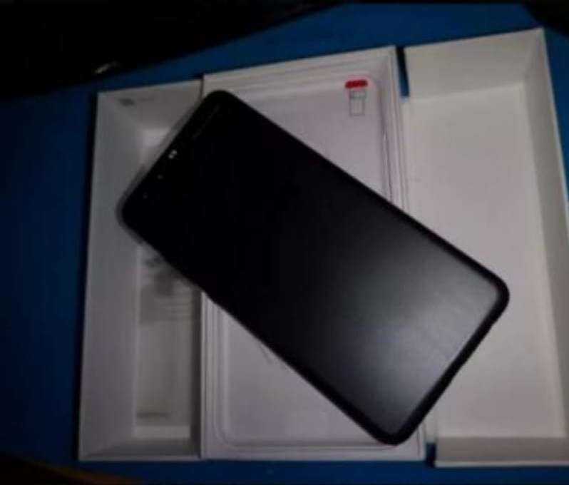 Imagen producto Huawei P10 Plus 128 GB 3