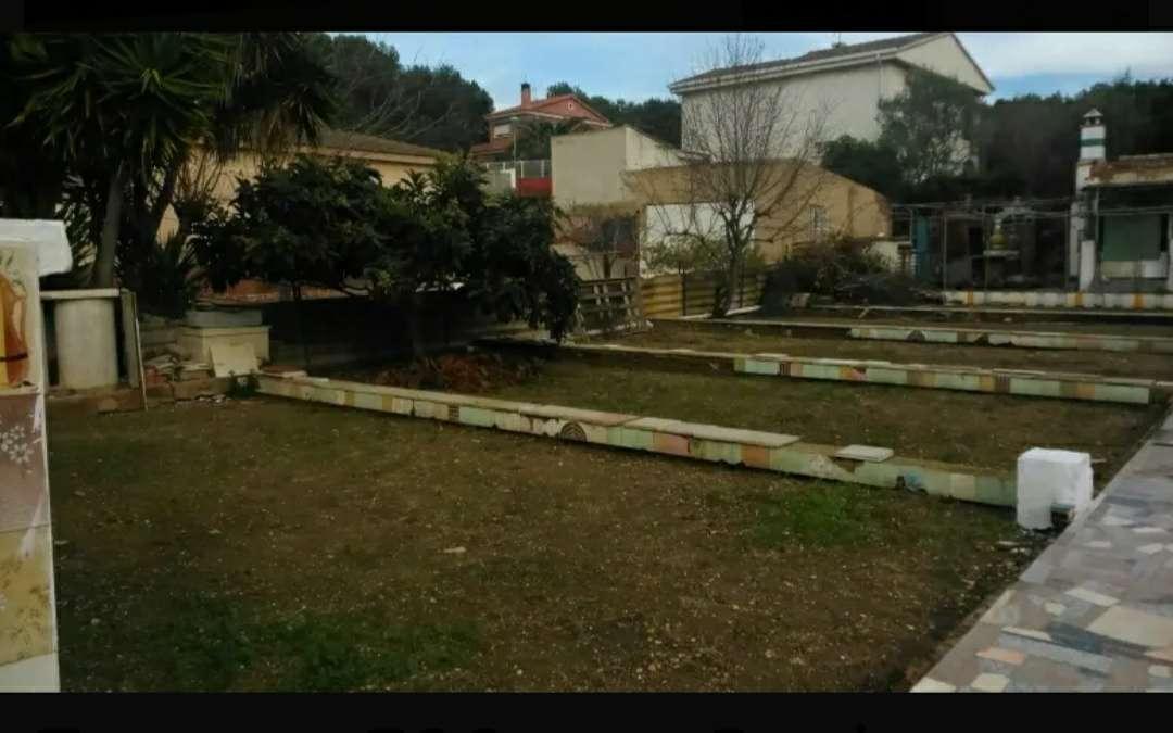 Imagen producto Parcela de 700M2 a 5min. Playa y Tarragona 3