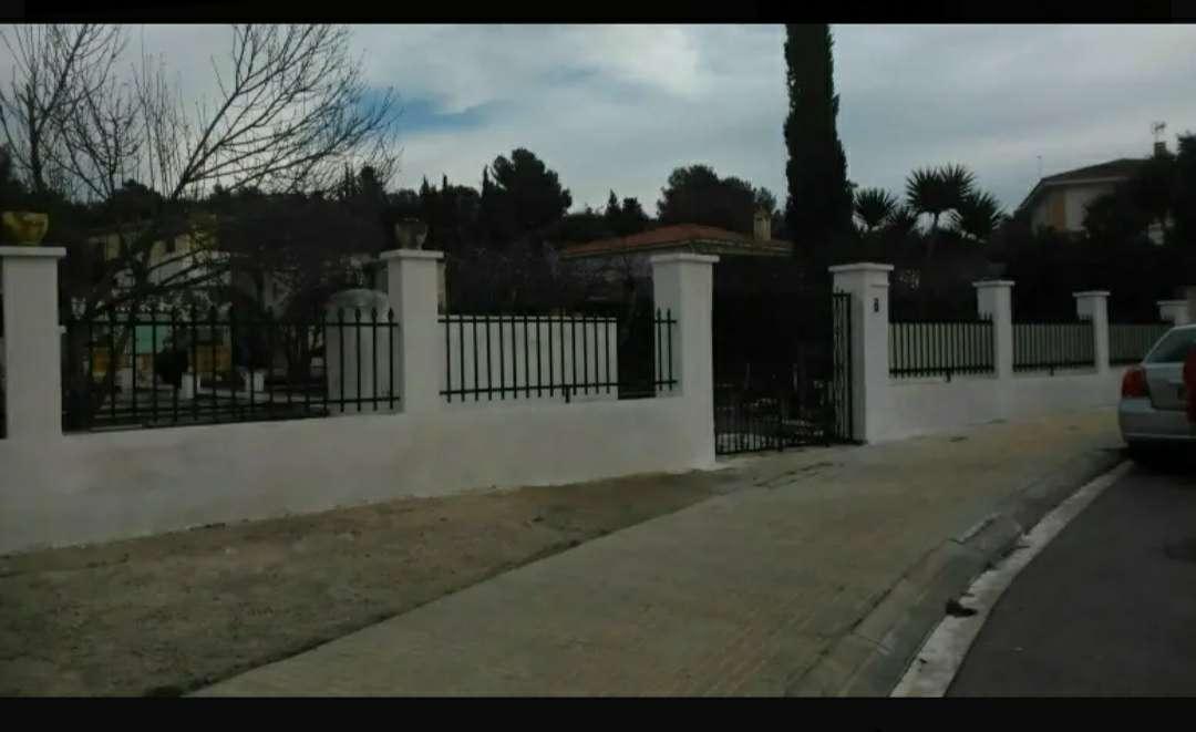 Imagen Parcela de 700M2 a 5min. Playa y Tarragona