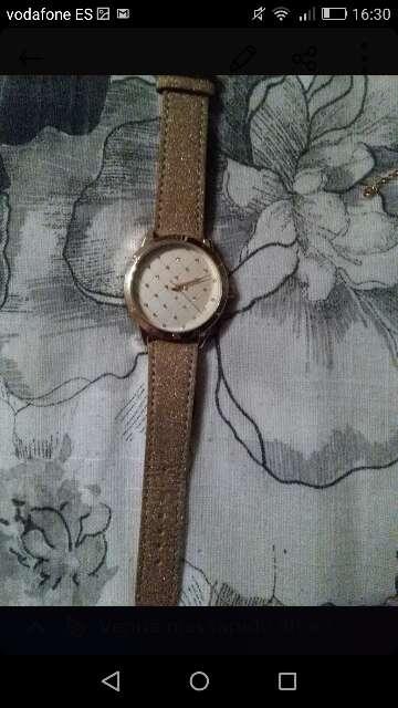 Imagen Reloj y conjunto