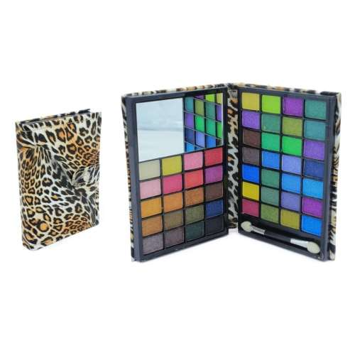 Imagen paleta 48 colores