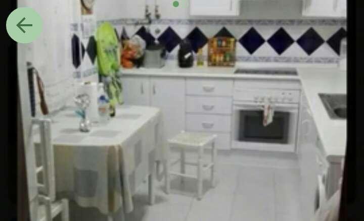 Imagen producto Piso en venta en Algeciras. Saladillo.  4