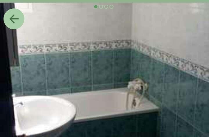 Imagen producto Piso en venta en Algeciras. Saladillo.  2