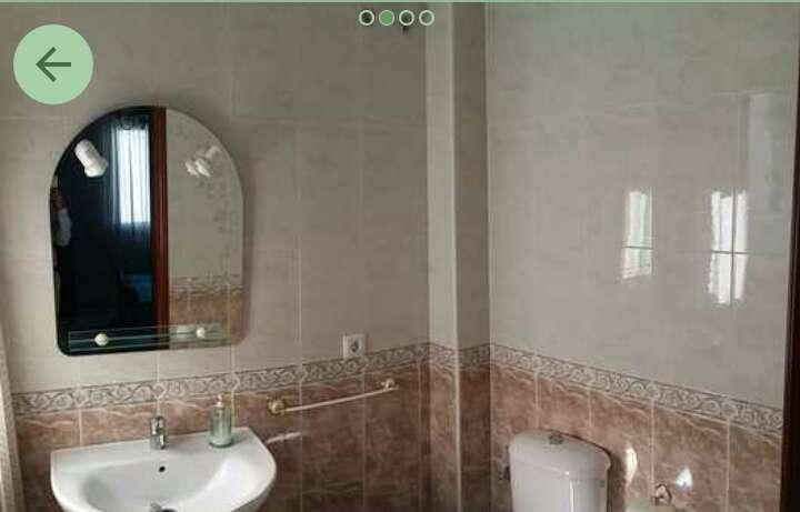 Imagen producto Piso en venta en Algeciras. Saladillo.  3