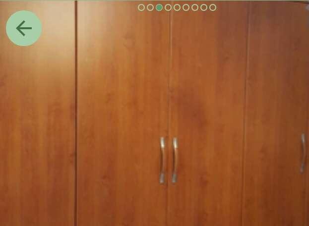 Imagen producto Piso en venta en Algeciras. Saladillo.  5