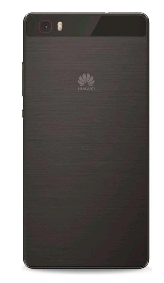 Imagen producto Telefono Huawei  2