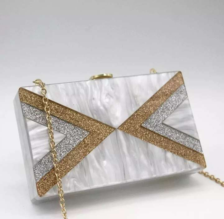 Imagen producto Bolso clutch  2