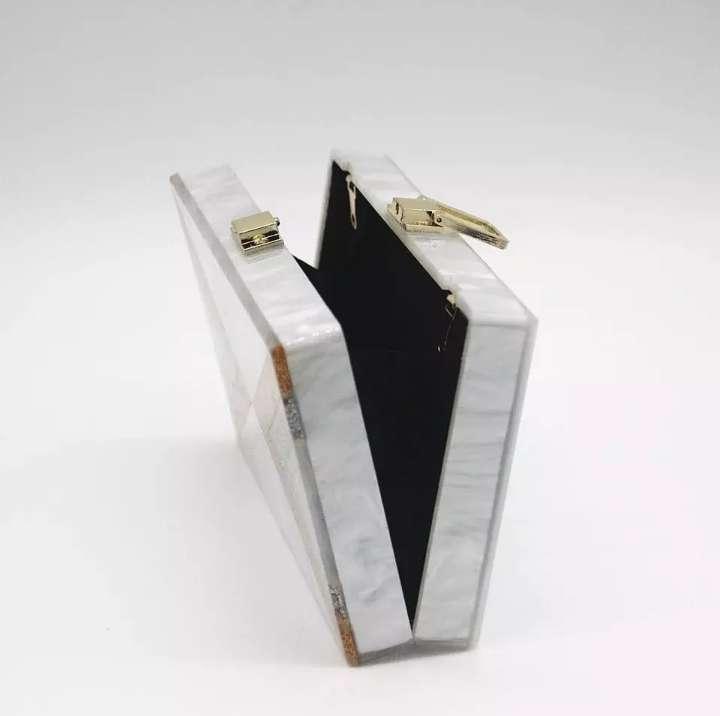 Imagen producto Bolso clutch  3