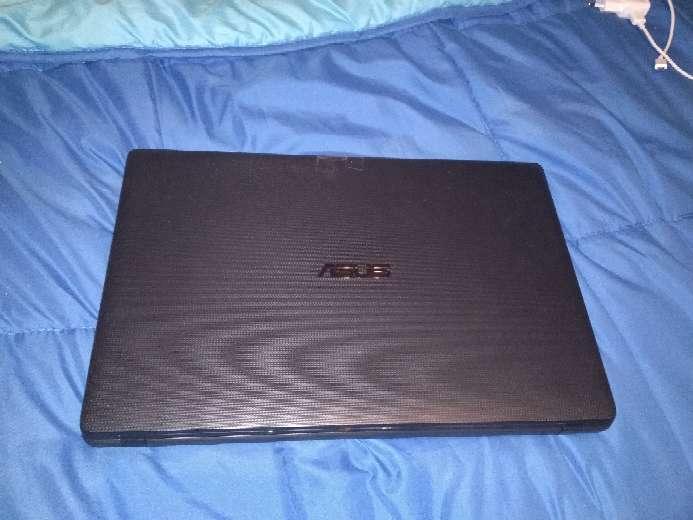 Imagen producto *Oferta*Ordenador Asus F552L (Cargador incluido) 4