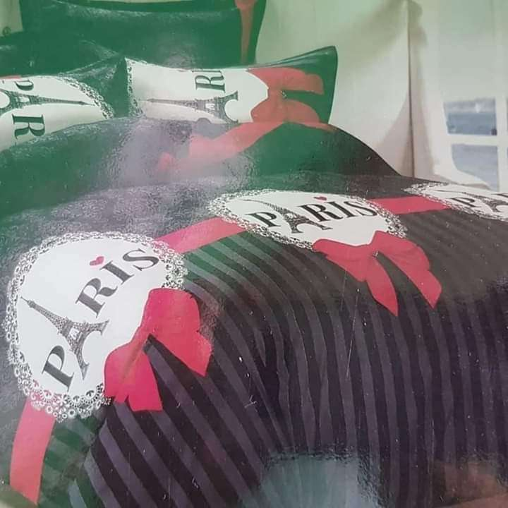 Imagen producto Juegos de sabanas  2