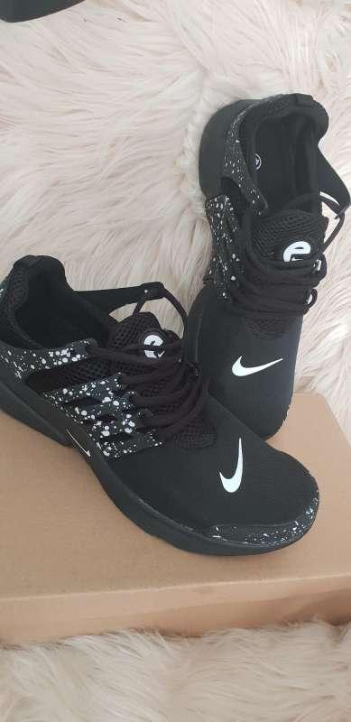 Imagen zapatillas