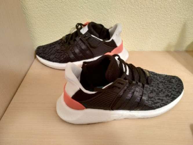 Imagen Adidas eqt boost