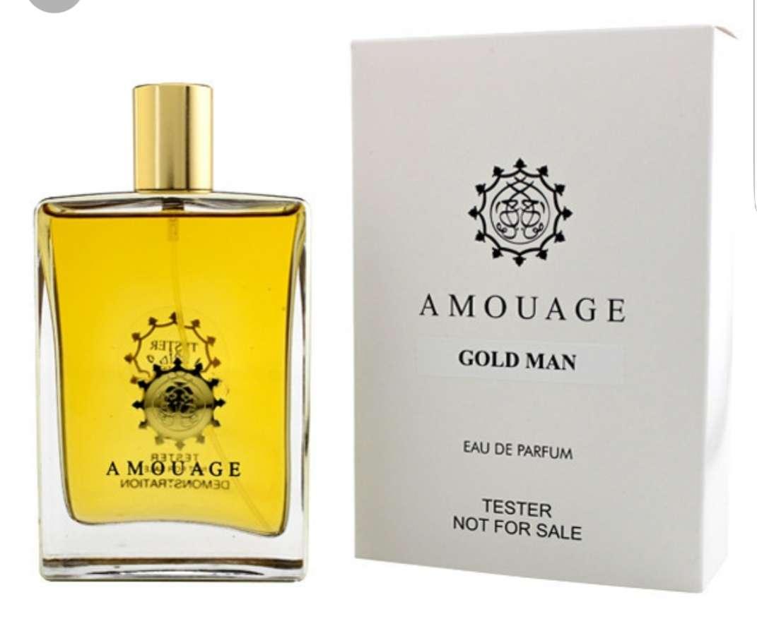 Imagen perfume amouage