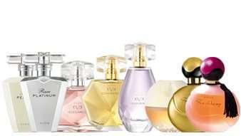 Imagen perfumes en oferta!!