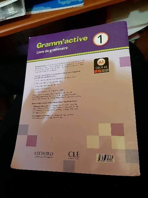Imagen producto Libro oxford educación 1 ESO 2