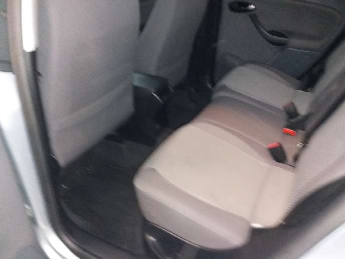 Imagen producto Seat Altea 5