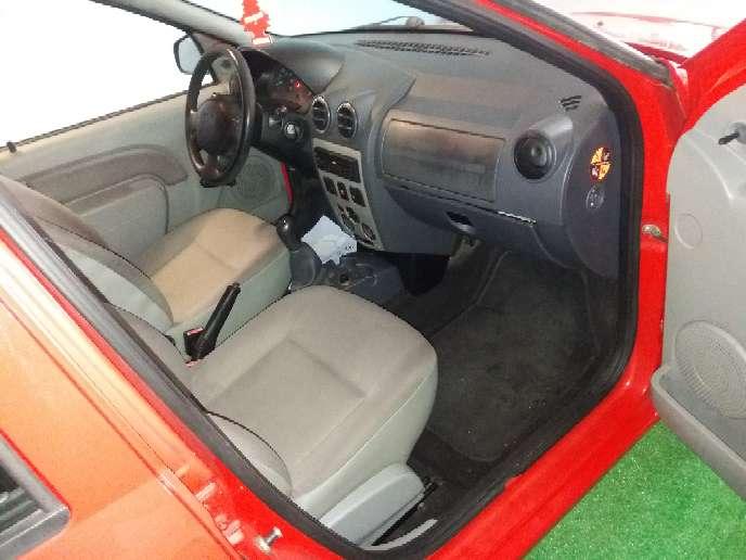 Imagen producto Dacia Logan 3