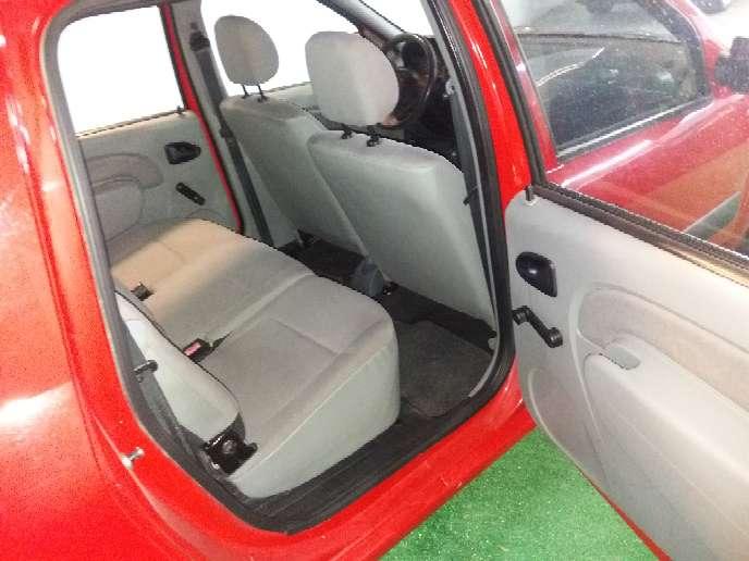 Imagen producto Dacia Logan 6