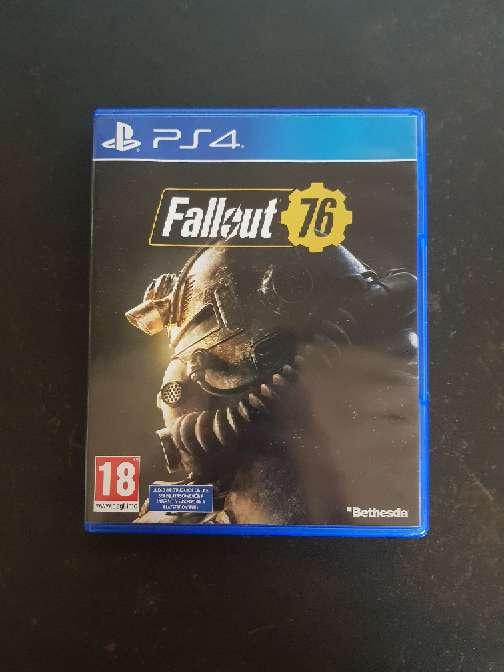 Imagen Fallout 76