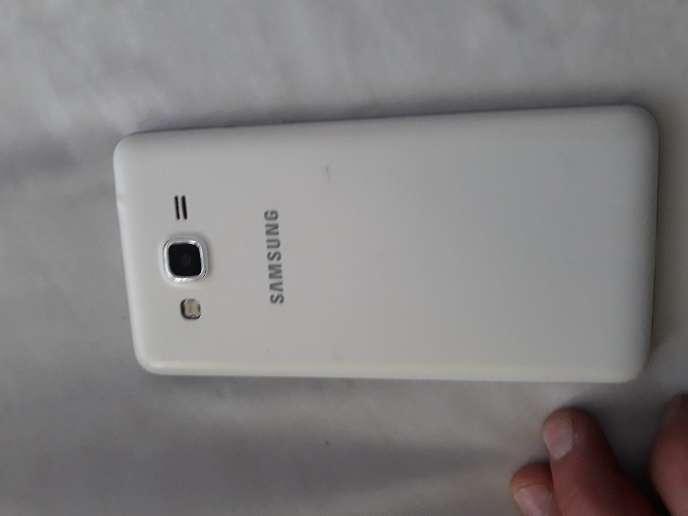 Imagen producto Samsung galaxy prime 2