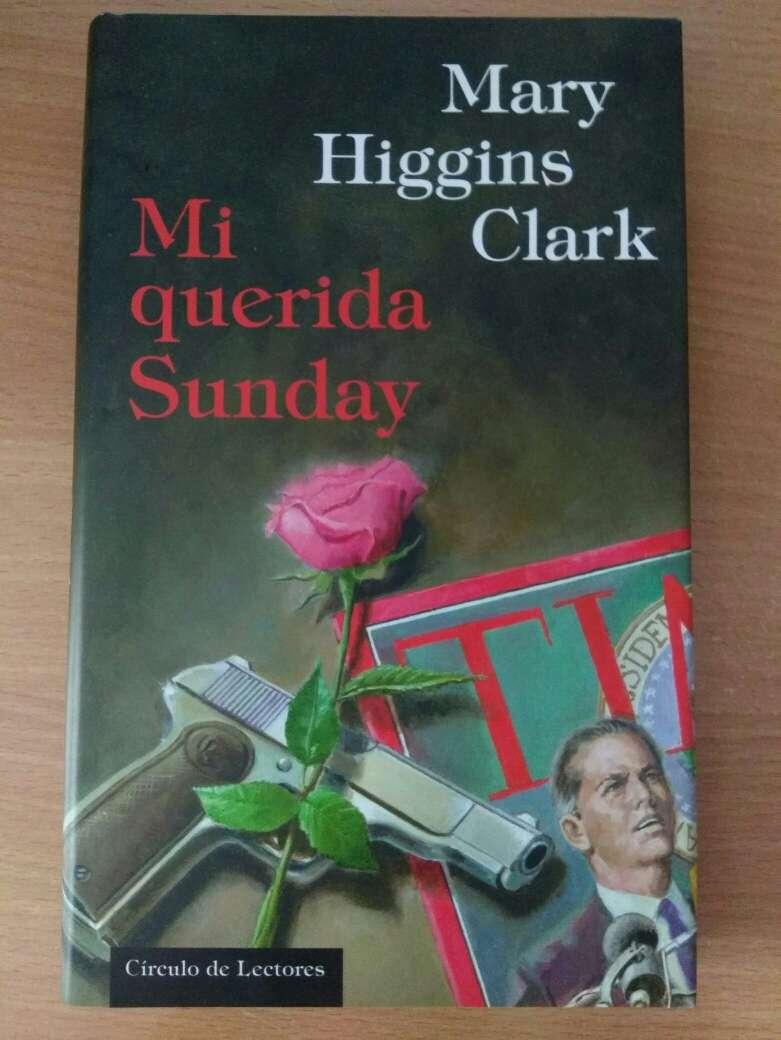 Imagen Mi querida Sunday
