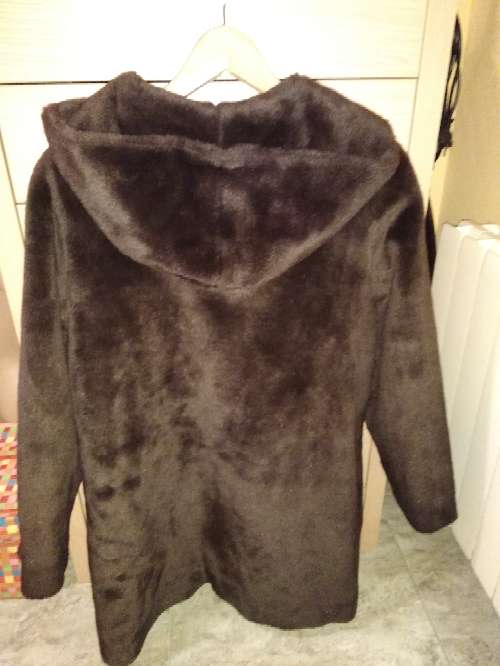 Imagen producto # Nuevo # Abrigo Zara Woman 4