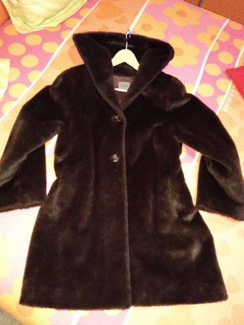 Imagen producto # Nuevo # Abrigo Zara Woman 3