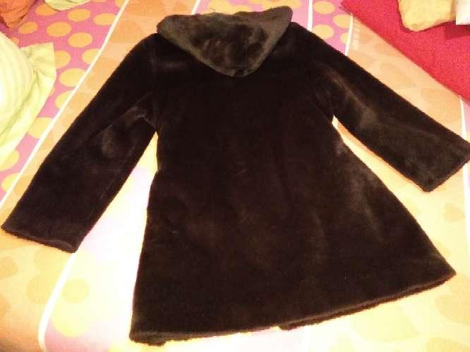 Imagen producto # Nuevo # Abrigo Zara Woman 2