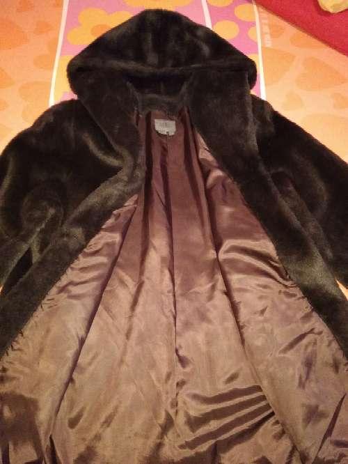 Imagen producto # Nuevo # Abrigo Zara Woman 7