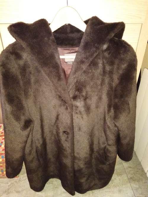 Imagen producto # Nuevo # Abrigo Zara Woman 8