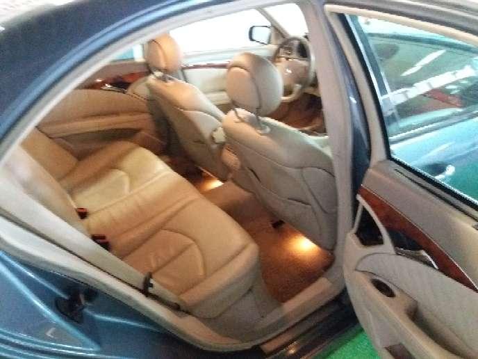Imagen producto Mercedes Benz 5
