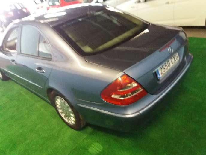 Imagen producto Mercedes Benz 9