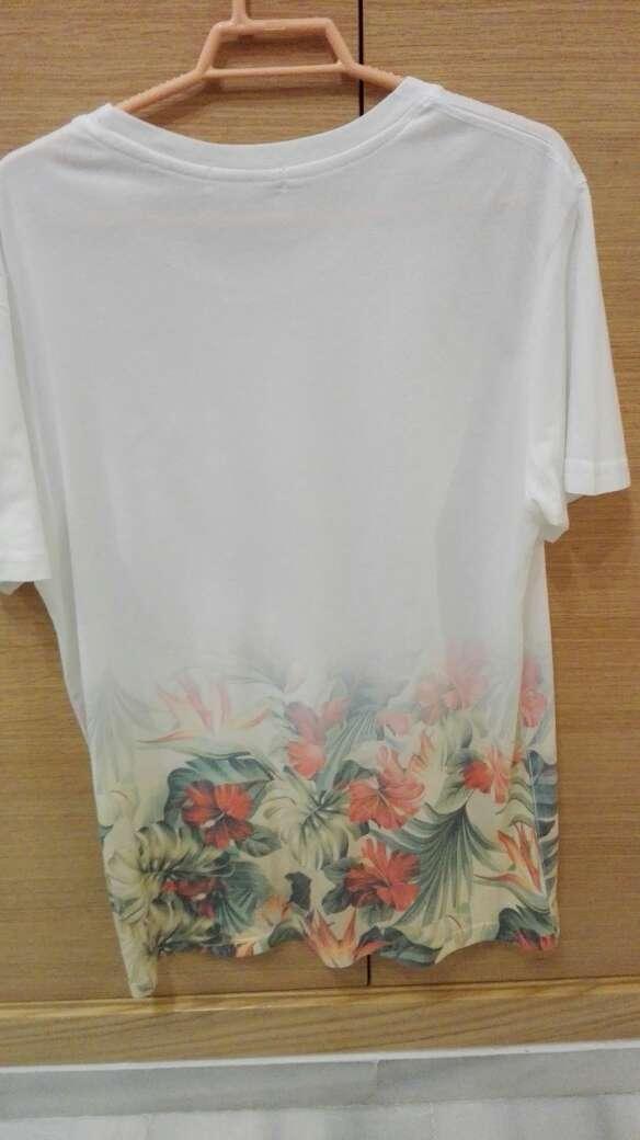 Imagen producto Camiseta River Island 2