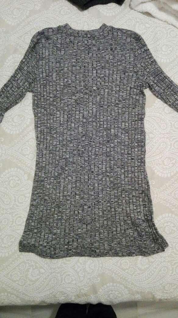 Imagen producto Camisa larga Atmosphere 2