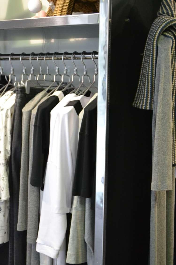 Imagen producto Muebles para tienda 9